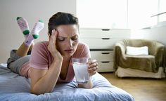 Cure hangovers with these simple steps #lifestyle