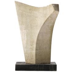 http://www.bing.com/images/search?q=Limestone Sculpture Ideas