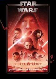 Baixar E Assistir Star Wars Viii The Last Jedi Os Ultimos Jedi 2017 Gratis Luke Skywalker Star Wars Cinema