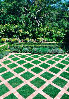 62 Most Popular Backyard Landscaping Design Ideas Without Having Grass - topzdesign .