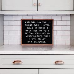 Handcrafted felt letter boards in Europe. Inspirational quotes, best quality