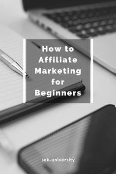 Wondering how to make money as affiliate marketer? Learn the secrets about getting traffic on your product/page How To Make Money, How To Get, Pinterest Marketing, Affiliate Marketing, Online Business, Social Media, Learning, Studying, Teaching