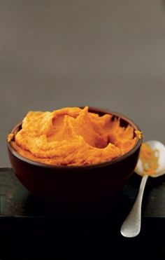 foods for glowing skin.  #HealthySkin