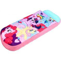 My little pony Readybed My Little Pony: 150x62x20 cm