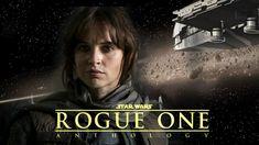 Хороший блог о кино и музыке, а тк же путешествиях: Rogue One 2016 Изгой-один: Звёздные войны. Истории...
