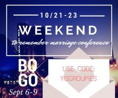 Parkwood Counseling Center Marriage Encouragement Emily Yi, LCSW 904-725-2500x115 Jacksonville FL 32211