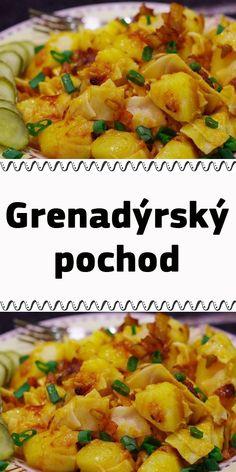 Grains, Cooking Recipes, Ethnic Recipes, Food, Plants, Eten, Planters, Seeds, Korn