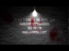 Halloween Ian Moyse Cloudmatters Clouds, Halloween, Blog, Movie Posters, Film Poster, Blogging, Billboard, Film Posters, Spooky Halloween
