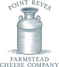 Point Reyes Farmstead | California Artisan Cheese Guild