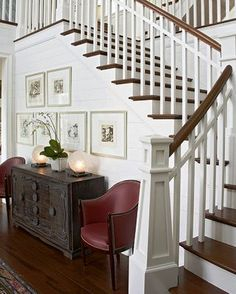 Best 17 Best Stair Banister Images Stair Banister Banisters 400 x 300