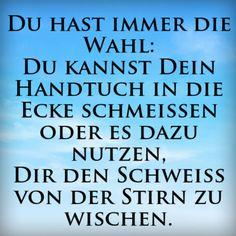 du_hast_immer_die_wahl_.jpg