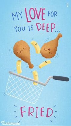 Haha, love the food puns but not as much as I love you Funny Food Puns, Punny Puns, Cute Puns, Cute Memes, Food Humor, Cute Quotes, Food Meme, Corny Jokes, Pun Card