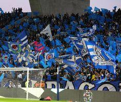 Fc Porto, Good Photos
