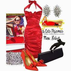 Christmas Party Wear Dresses 2015 Uk – StyleJutt.com.#christmaspartydresses, #christmaspartyoutfit,     #christmaspartyoutfitwomen, #christmaspartyoutfit2013, #christmaspartyoutfit2014, #christmaspartywear