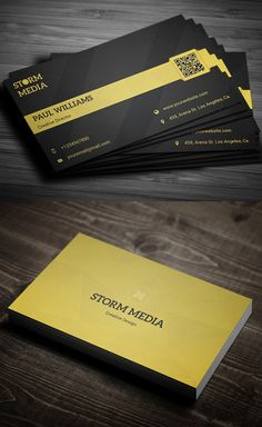 professional visit card design best of minimal corporate business card business cards of professional visit card design Minimal Business Card, Free Business Cards, Corporate Business, Business Card Logo, Business Card Design, High Quality Business Cards, Real Estate Business Cards, Professional Business Cards, Brochure Template