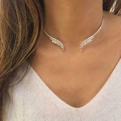 Be Unique!  #djula #djulajewelry