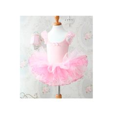 Children's day new arrival fairy princess tulle ballet  tutu,white strap dancewear for girls stage performance costume-in Dresses from Mother & Kids on Aliexpress.com | Alibaba Group