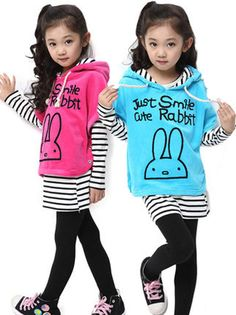 Find More Information about 3 piece 3 12Y, baby big kids Clothes new brand long sleeved T shirt & hoodie & tight pants,child Sports Suit girls clothing sets,High Quality clothing babies,China clothing magazines for free Suppliers, Cheap clothes trousers from Wenzhou garment trading company on Aliexpress.com