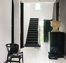 pin by abaca salom parquet on parquets quick step pinterest. Black Bedroom Furniture Sets. Home Design Ideas