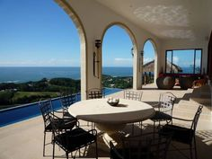 Welcome to Jan Thiel Holiday Rentals, we specialize in offering a nice accommodation in a stunning location and at best price.https://goo.gl/w36OTI