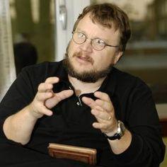 Guillermo del Toro trabalha em continuação de Círculo de Fogo: http://rollingstone.uol.com.br/noticia/guillermo-del-toro-trabalha-em-continuacao-de-icirculo-de-fogoi/ …