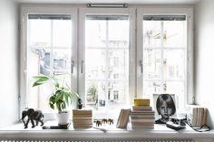 Bildvisning - Brännkyrkagatan 40, 3-4 tr vindsetage (hiss), Stockholm - Fantastic Frank Fastighetsmäkleri
