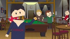 Got maple fever for South Park? Own the entire new season: http://cart.mn/s19_SP