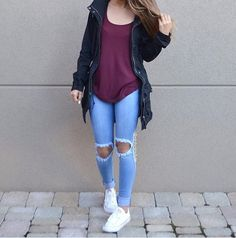 Find More at => http://feedproxy.google.com/~r/amazingoutfits/~3/MHW_03DwuPc/AmazingOutfits.page