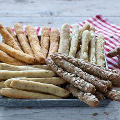 Greek Recipes, My Recipes, Appetizer Recipes, Appetizers, Healthy Snacks, Healthy Recipes, Baking Business, Bread Bun, Recipes