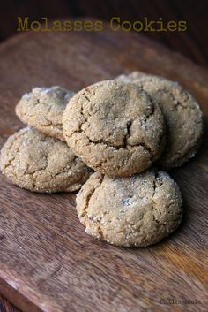 chocolate chunk cookies chocolate cherry chunk cookies ginger molasses ...
