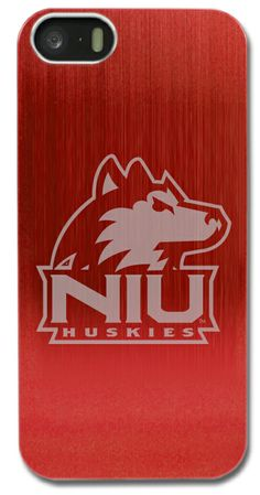 NIU - Northern Illinois University