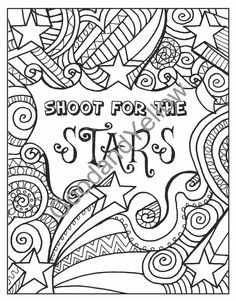 Image Result For Piccadilly Coloring Books Inspirational