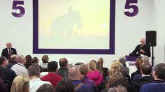 LT 2015 Free Seminars: Small videos, big learning