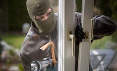 Tips that can assist you in improving your protection and Home Security