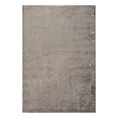 Fables Engrain Rug - 9 x 12 might be cool in our bedroom