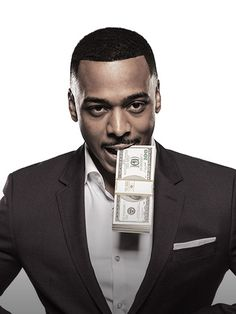 Cam Calloway thought he'd finally reached the top when he got signed. Survivor's Remorse, Comedy Tv Series, Family Love, Movies Showing, Lineup, Gorgeous Men, Favorite Tv Shows, Black And Brown, Movie Tv