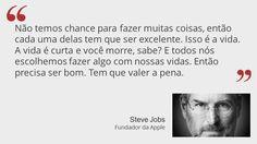 steve jobs 28