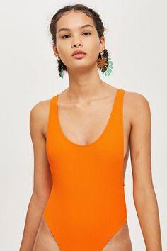 http://www.topshop.com/en/tsuk/product/clothing-427/swimwear-beachwear-3163078/crinkle-textured-swimsuit-7619382?bi=120