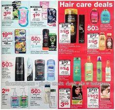 Walgreens Coupons, E Coupons, Black Friday News, Gillette Razor, Health And Wellness, Ads, Pure Products, Chic, Health Fitness
