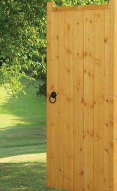 Wickes Framed Ledged Amp Braced Flat Top Timber Gate 915 X