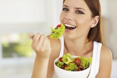 How To Eat Healthy When You Have Little Time