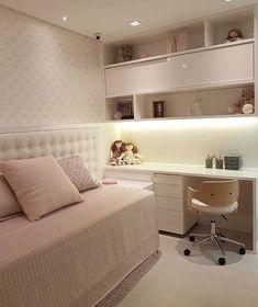 0aed4c4159b Παιδικό δωμάτιο Girls Bedroom, Σύνολα Για Υπνοδωμάτιο, Διακόσμηση  Υπνοδωματίου, Ονειρεμένα Δωμάτια, Παιδικά