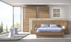 Bed Headboard Design, Bedroom Furniture Design, Modern Bedroom Design, Master Bedroom Design, Headboards For Beds, Bed Furniture, Home Bedroom, Home Interior Design, Home Goods Decor