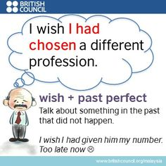 I wish I had...        Repinned by Chesapeake College Adult Ed. We offer free classes on the Eastern Shore of MD to help you earn your GED - H.S. Diploma or Learn English (ESL) .   For GED classes contact Danielle Thomas 410-829-6043 dthomas@chesapeke.edu  For ESL classes contact Karen Luceti - 410-443-1163  Kluceti@chesapeake.edu .  www.chesapeake.edu