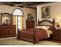 Resultado de imagen para camas de madera matrimoniales rusticas