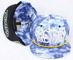 Bad Boy Good Girl Snapback Hat (1) , wholesale cheap  $5.9 - www.hatsmalls.com