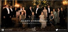 Downton Abbey Christmas Downton Abbey Series, Elizabeth Mcgovern, Embedded Image Permalink, Theatre, Photo And Video, Movie Posters, Movies, Art Deco, Tv