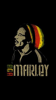 *Bob Marley* More fantastic posters & prints, pictures and videos of *Bob Marley. Fotos Do Bob Marley, Arte Bob Marley, Bob Marley Legend, Reggae Bob Marley, Reggae Art, Reggae Music, Rasta Art, Bob Marley Pictures, Nesta Marley