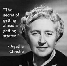 agatha christie : the queen of crime essay Murder on the orient express by agatha christie author- agatha christie was born in 1890 in england and raised by a wealthy american father and english mother her books have sold over a billion copies in english and another billion in 44 foreign languages she is the author of 78 crime novels and was made a dame in 1971.