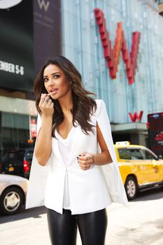 shay celebrity street style - Google Search